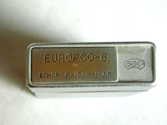 File:Europco 8 1.jpg