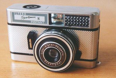 File:Sportsman E (126 cartridge).jpg