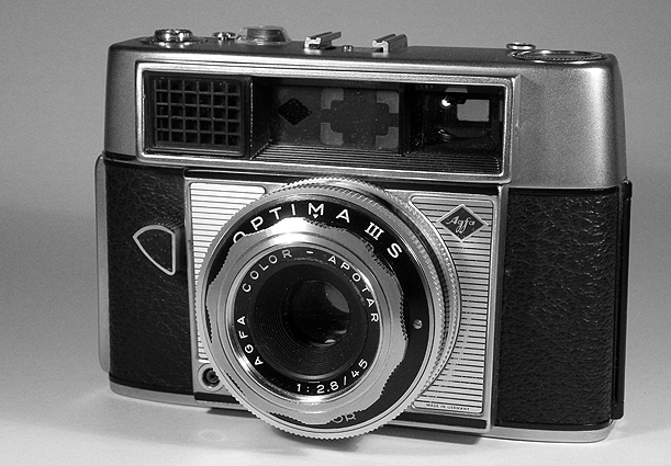 File:Agfa optima IIIS.jpg
