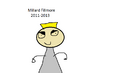 Thumbnail for version as of 13:38, March 26, 2013