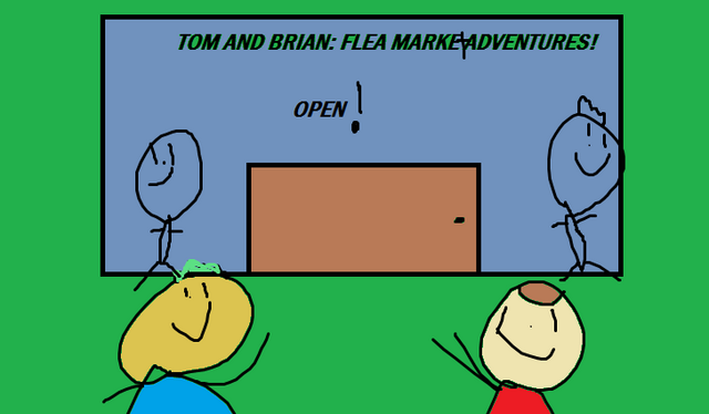 File:Tom and brian.png