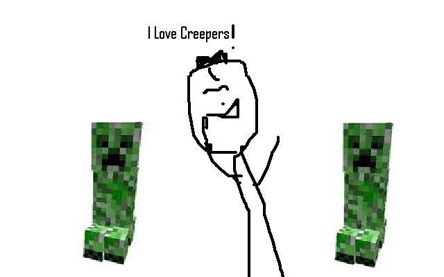 File:Ilovecreepers!.jpg