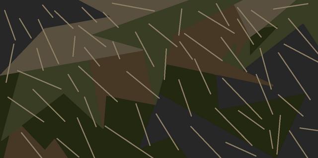File:Eastern European Forest Fractal Rain 6 color.png
