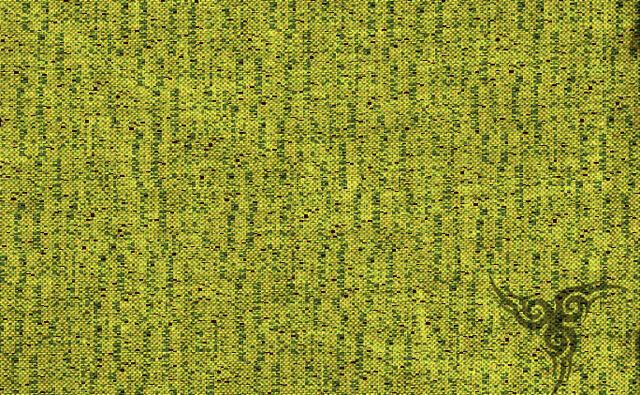 File:CTG-TAC North American Woodland Small Ditigal .jpg