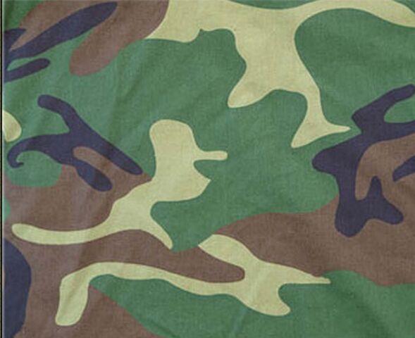 File:Type 99 woodland camouflage.jpg