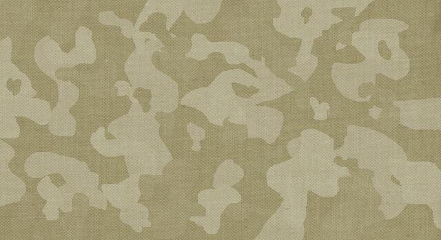 File:4 Color Desert Spot Pattern.jpg