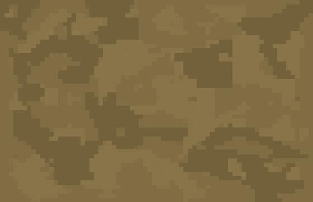 File:Shattered Pattern Desert Digital.jpg