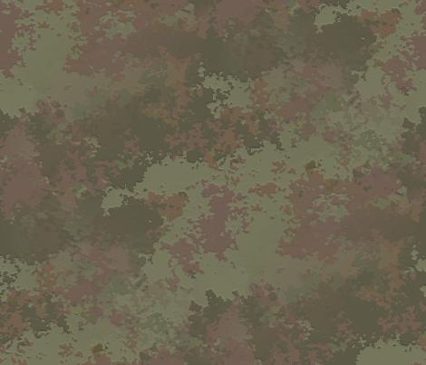 File:ICP-AB (Airborne).png