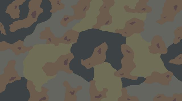 File:5 color New England Hunter Pattern V2.png