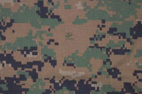 File:Wikia-Visualization-Main,camouflage.png