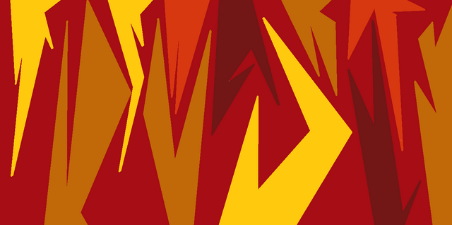 File:5 color fire fighter fissure patern.png