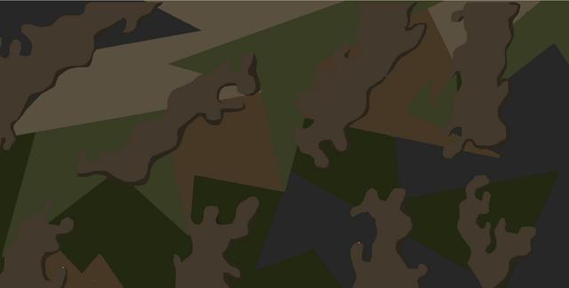 File:7 color woodland pattern.png
