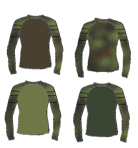 File:Blurred M81 Frogshirts.png
