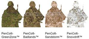 Penncott1