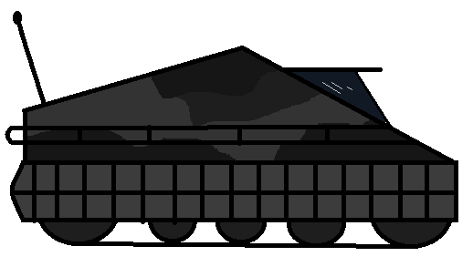 File:C-Angled Steath Personnel Carrier (ASPC).png