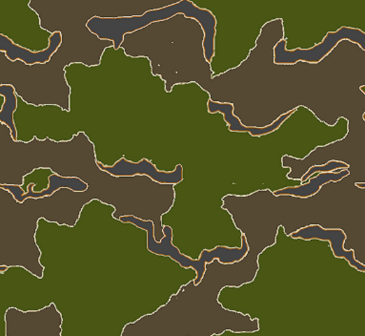 File:4 color woodland pattern used by Korigadorian Coast Patrol.png