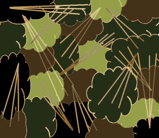 File:4 color desert Jungle used breifly by korigadorian airborne uneffective.png