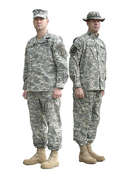 File:Army Combat Uniform.jpg