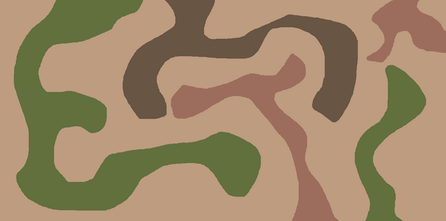 File:South African 4 color patern.png