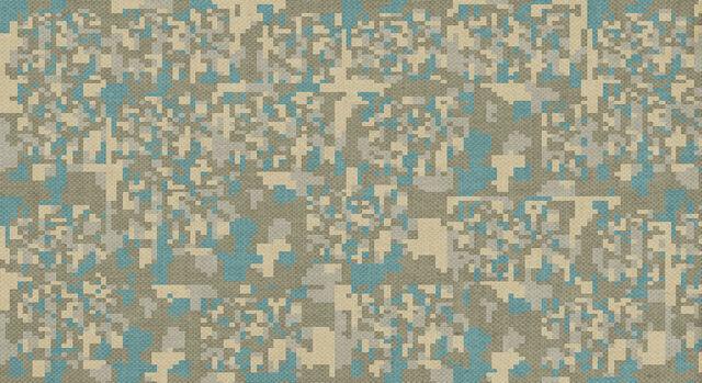 File:4 Color Disruptive Digital Urban Pattern.jpg