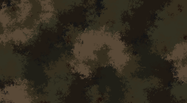 File:7 color swamp blur.png