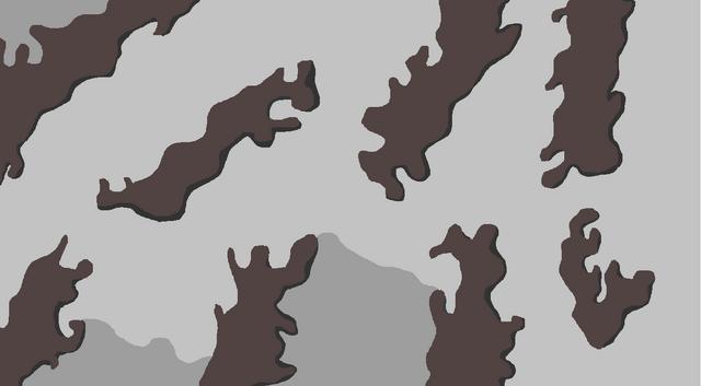 File:4 Color Arctic Disruptive Pattern V2.png