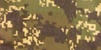 Pixeltarnung