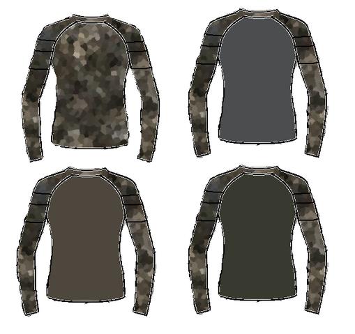 File:O-PEX Light Frogshirts.png