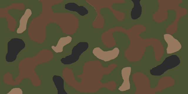 File:4color woodland splotches.png