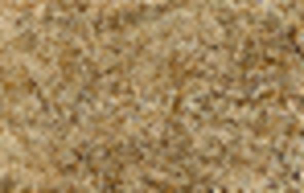 File:4 color desert tactical blured pixel.png