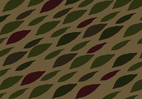File:5 color jungle spots.png