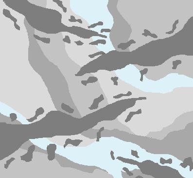 File:Arctic tiger v2.png