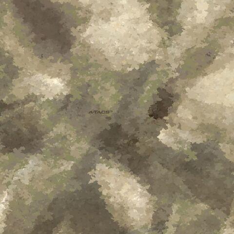 File:Atacs desert.jpg