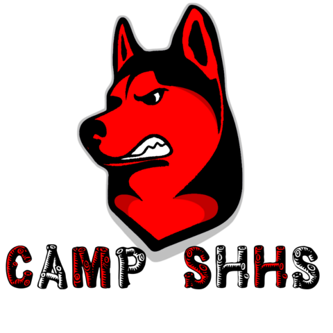 File:Campshhs.png