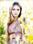 AshleyH