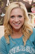 Brittany-snow-12