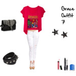 Outfit29
