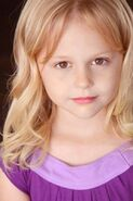 Emily-alyn-lind