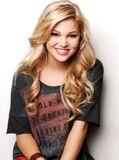 Olivia-Holt---Regard-Magazine-Photoshoot--06-560x753