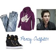 PercyOutfit01