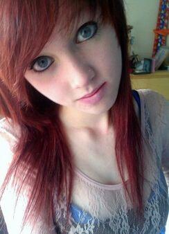 Alice-hughes-alice-mellissa-blue-eyes-girl-red-hair-Favim.com-87775 large