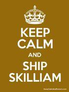 Skilliam04