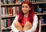 Ariana13