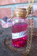 LovePotion