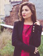 Danielle-Campbell--NKD-Magazine-2014--08-662x856
