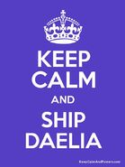 Daelia02