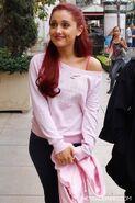 Ariana21