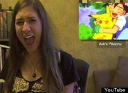 S-POKEMON-IMPERSONATIONS-large