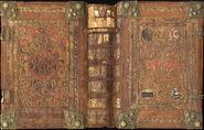 Konrad-beck-pilgerbuch-01