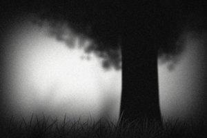 Limbo inspired landscape by alex484000-d4kwbuh